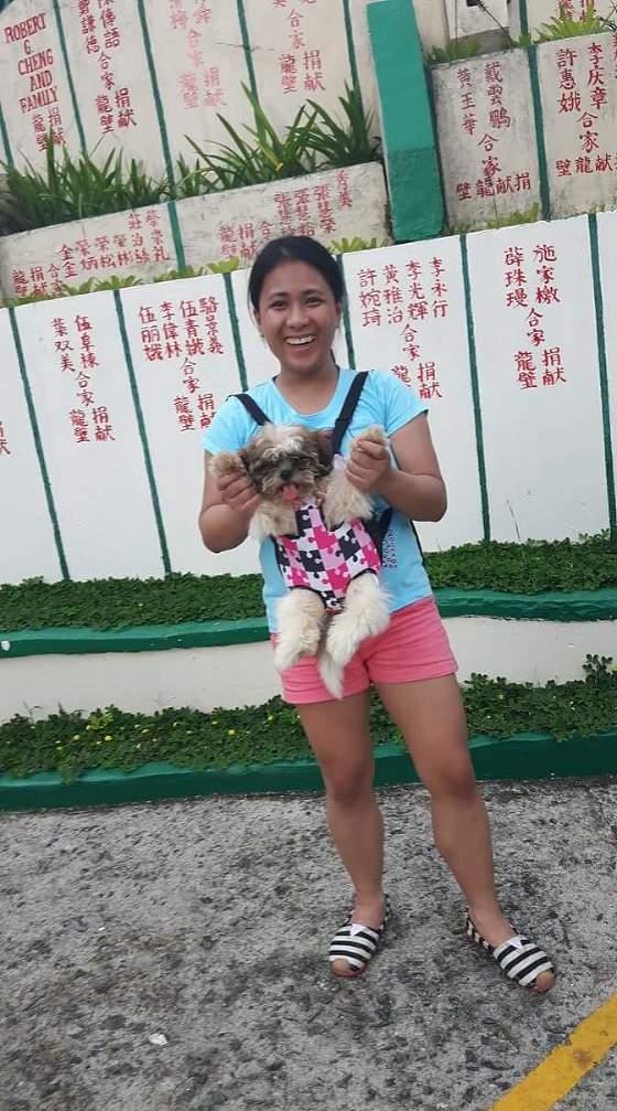animal clinic near mandaluyong 9